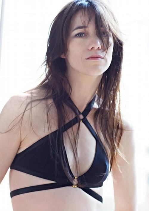 Charlotte-Gainsbourg-Photos
