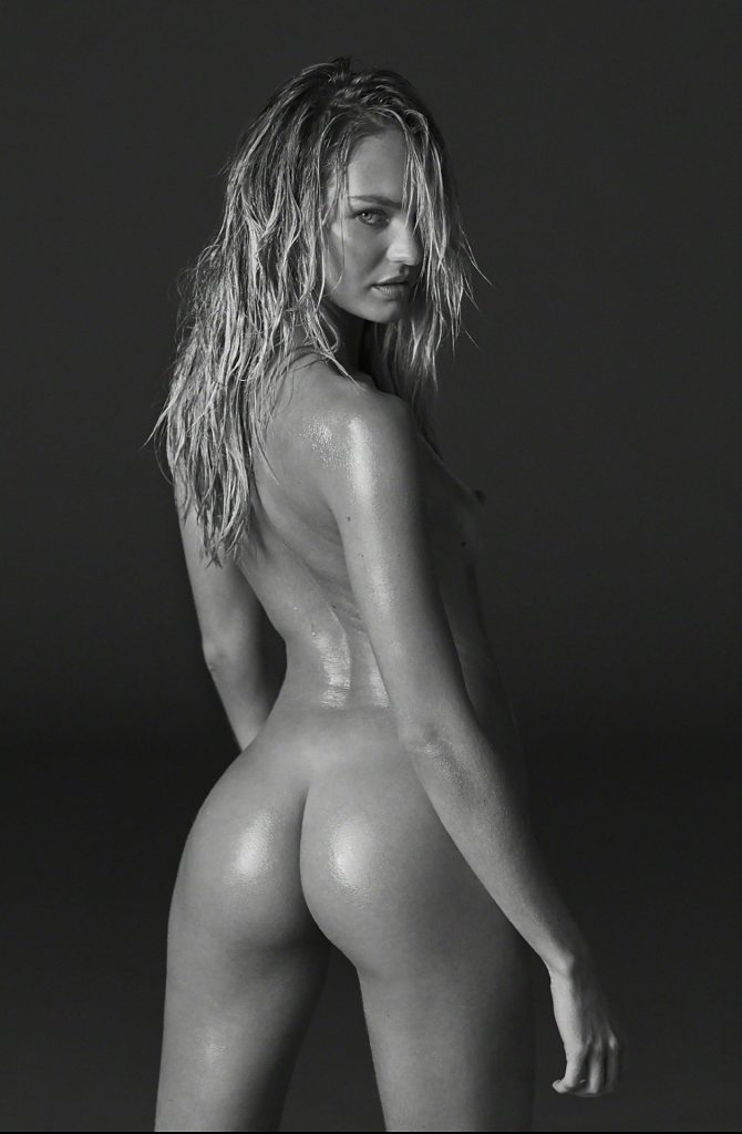 Candice-Swanepoel_nude-9