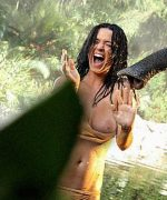 katy_perry_nude